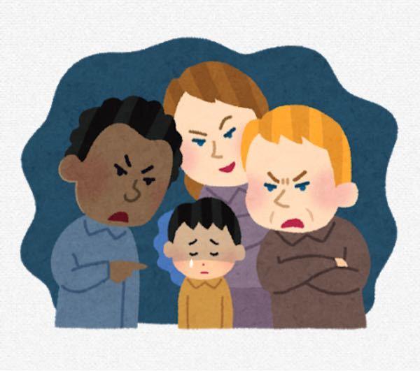 肌の色による差別について質問です。 欧米において日本人(黄色人種?)への差別はありますか? また、それは直接的ですか?間接的ですか? 母に質問してみたところ、あると思うと言われました。 母は大...