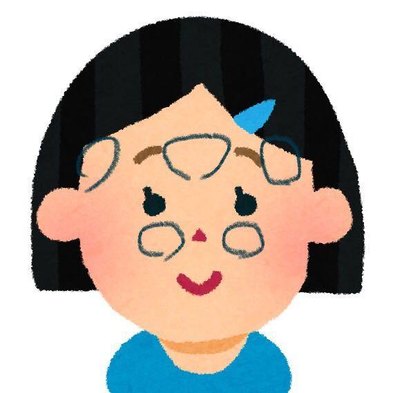 ずーっと治らないニキビがあるんですが原因はなんだと思いますか? 思春期でもあるし生理周期も自律神経も乱れやすいしストレスもものすごく食生活も睡眠も悪いのでもうよく分かりません 鼻の横の頬のニキ...