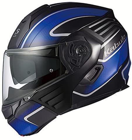 OGKカブトヘルメット これはKAZAMIの新しいモデルですか?
