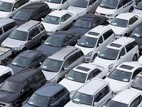 なぜベンツの中古車は安いのですか。 ・・・・・・・・・・・・・・・・ よく分からないのですが。 レクサスとかランクルとかRAV4とかプリウスとかの中古車て海外で人気があるので中古車を海外に輸出していますが。 なぜベンツの中古車は日本で人気がないのなら海外に輸出しないのですか。 日本ではベンツの中古車は需要がなくても海外では需要があるのでは。  と質問したら。 右ハンドル。 という回答がありそ...