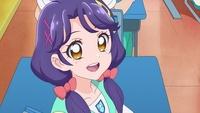 トロピカルージュプリキュアの涼村さんごは可愛いですよね?