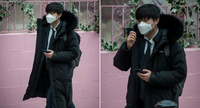 イギリスで韓国人留学生が盗撮。この性犯罪が世界でニュースになっています。韓国人てただでさえ売春で有名なのに、韓国国内の性犯罪が世界に広がりつつありますか? ーーーーーーーーーーーー 英国の韓...