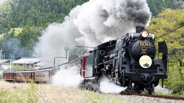 新幹線は今から100年後も新幹線と呼ばれていると思いますか?
