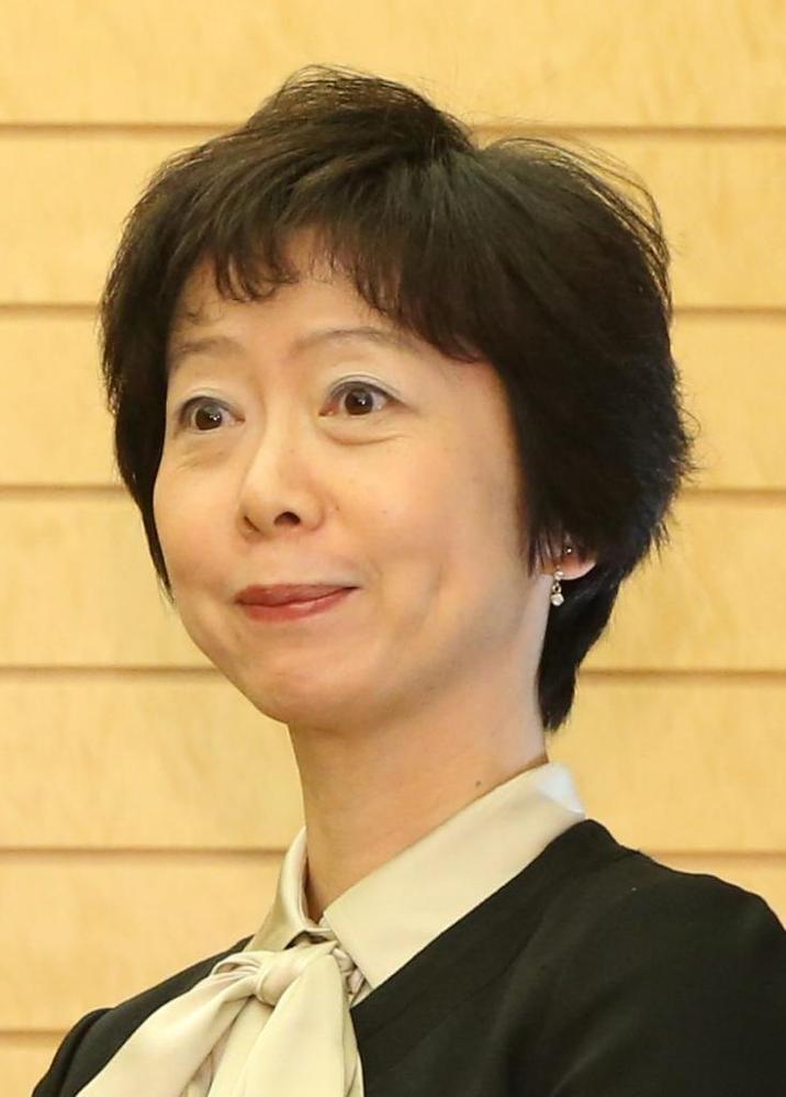 山田まきこ、好きですか? 嫌いですか?