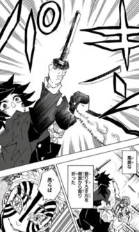 なぜ猗窩座は人間時代から素手で刀折れる人なのに、煉獄杏寿郎の刀は折らなかったんですか? 1番の得意技なのに鬼滅の刃 無限列車編で「鈴割り」使いませんでしたよね。 ちなみに冨岡義勇の刀はすぐ折ってました