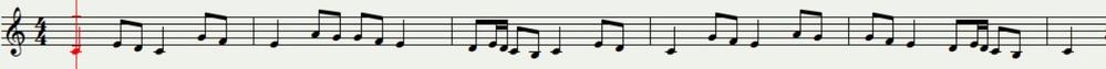 この曲がもう一度聞きたいんですが、タイトルがわからず探せません。 イマドキの鼻歌検索でもHitしませんでした。(自分が音痴なだけかもですが) 昭和30~50年代にNHKのみんなのうたかお母さんと...