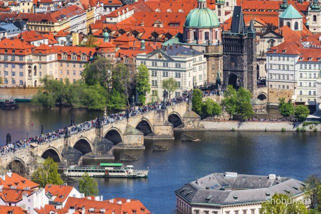オーストリアとウィーンのクラシック音楽と音楽は好きですか。そうでもないですか。