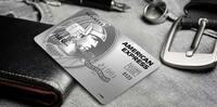 セゾンアメックスプラチナカードはステータスカードですか?