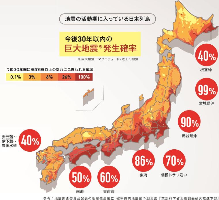 田舎で水害が起きるたび「そんな危険な所からは引っ越せ!」という人がいますが・・・ その理屈だと、日本の太平洋側沿岸部で標高10m以下は、北海道から宮崎までほぼ全域が危険エリアなんですが、全部引っ...