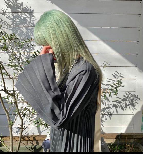 この服はどこのものでしょうか?