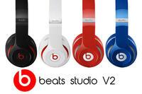 Beatsヘッドホンスタジオ2なんですけど iPhoneXRに差して使いたいんですけどイヤホンジャックの変換器みたいなやつ使えばできますか? (語彙力なくてすみません