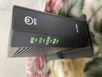ルーター(エレコムのWRC-2533GS2-W)を接続したところ、Wi-Fiは接続できて表示されるんですが、サーバーにアクセスできません。 考えられる原因や解決方法など教えていただきたいです。