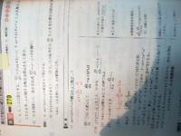 微分方程式の問題についての質問です。 (2)で、なぜf(z)=zとなるのかが分かりません。教えてください!