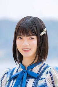 もうすぐこっこ(田中皓子)がSTU48を卒業しちゃうけど、こっこも含め卒業したメンバー全員引退しちゃったの?