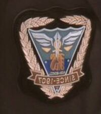 ここの高校の校章からどこの高校かわかりますか? わかってるのは大阪府内ということです。
