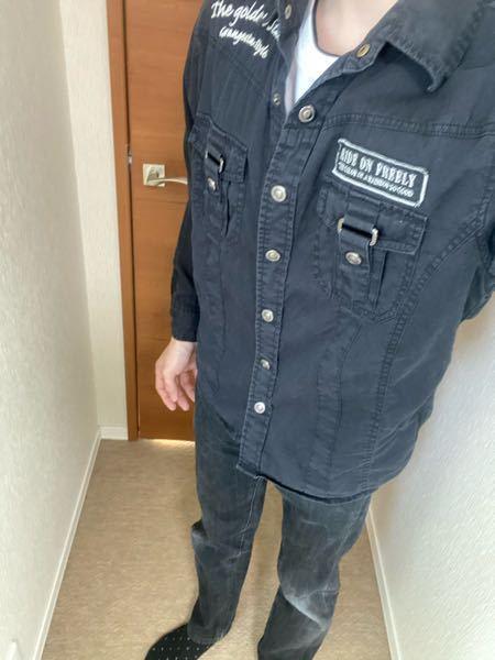20代男ですが、このようなファッションはどう思われますか? 改善点等あれば、アドバイスお願いしたいです。 よろしくお願い致します。