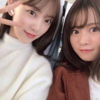 乃木坂46の堀未央奈さんと山崎怜奈さん、 どちらが好きですか?