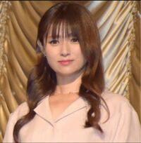 深田恭子さんってグラマラスで色気使って男を寄せ付けてるだけで,顔だけ見るとそこまで美人ではないですよね?輪郭がゴツゴツしてませんか?