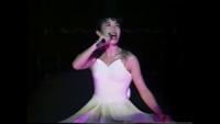 松任谷由実さんの代表曲はどの曲だと思いますか?