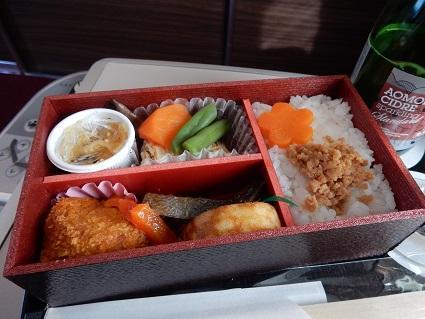 今夜は和食ですか?