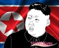 北朝鮮は日本あとアメリカと韓国、どの国を最も敵視しているのですか? 北朝鮮は日本を歴史問題などで批判してくることが結構ありますよね、侵略支配されたとして。  ですが、アメリカに対してもそれなりに頻繁に...