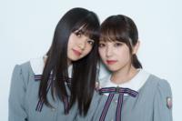 乃木坂46与田祐希と齋藤飛鳥ではどちらが可愛いですか?