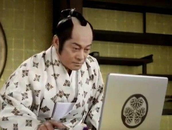 日本史上いちばん残念な出来事は何でしょうか。