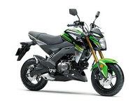 なぜZ125PROは人気がないのですか。 ・・・・・・・・・・・・・・・・・・・ 先代モデルのKSR110は人気があったと思うのですが。 競合バイクのグロムも人気があると思うのですが。 よく分からない...