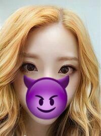 これって韓国アイドルですか?誰ですか?
