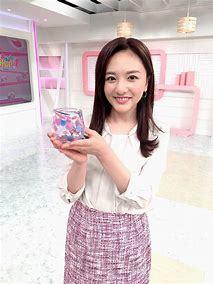 「Oha!4 NEWS」 LIVE 3/26付けで卒業したアナウンサーで残念だった方を教えて下さい。 私的には小管晴香さんです。