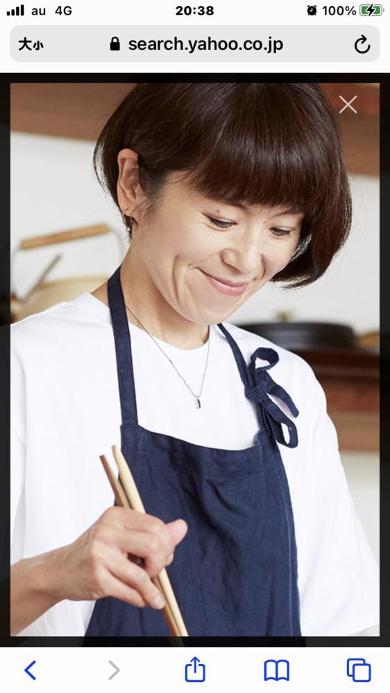 料理指導者のワタナベマキさんは、4月から、日本テレビに出向することになります。 初めての担当期間は、4月5日から9日までとなっています。期間中に紹介される献立は何ですか?