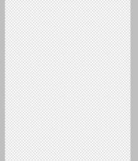 クリスタで絵を描いていたんですが、どういった操作をしたか分からず、画像のようなレイヤーになってしまいました。普通の白に戻したいです。 戻し方を教えてください。また、どのようになったのですか?