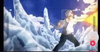 ヒロアカのこの轟焦凍くんってアニメの何話で 見れるのか忘れちゃったので教えて頂きたいです。