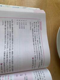 畑中敦子の数的推理問題集。通過算の問題です。 詳しく解説してくれたら幸いです。