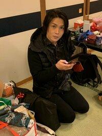 芸能人のおはなし。純烈の白川裕二郎さん(写真)はイケメンだと思いますか?教えてください。お願いします。