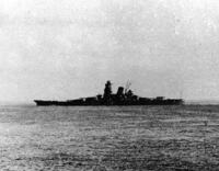 戦艦大和、戦後生き残ってたら、世界から称賛の嵐でしたか?