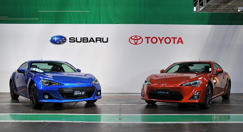 なぜ旧型86は日本で売れたのですが。 ・・・・・・・・・・・・・・・・・・ よく分からないのですが。 初年度にグローバルで4万5千台。そのうち日本で2万3千台うれたそうですが。 去年はグローバル...