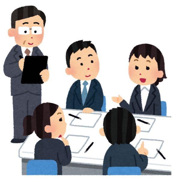 グループディスカッションで面接を受けたいのですが、GDを使用する企業をマイナビ、リクナビから絞って探す事が出来ませんでした。 どう探せばGDを採用する企業を探せますか? ご回答のほど、宜しくお...