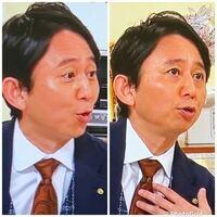 有吉弘行をテレビで見てたら、鼻の横にぽっこりとデキモノのような物を発見 昔の画像には無かった。  病気かなにかでしょうか?