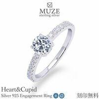 ダイヤのエタニティリングの上に、キュービックジルコニアの指輪を重ね付けしたら偽物だとバレバレになりますか? 本物ダイヤの方はシンプルな爪留めのハーフエタニティで、0.5カラット、K18ホワイトゴールドです...