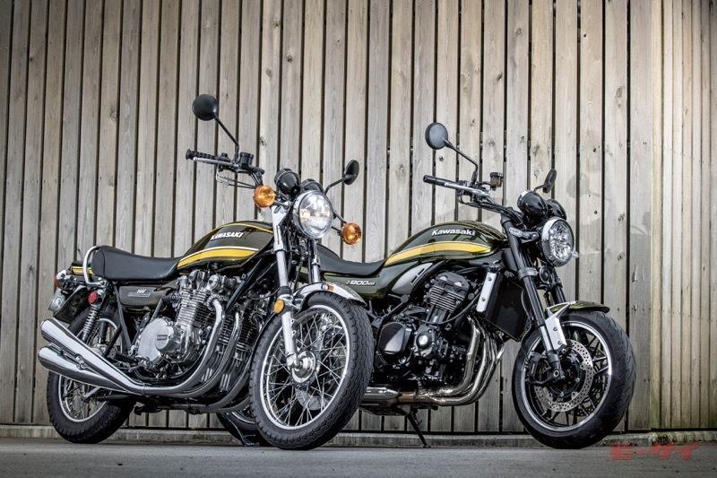 なぜバイクの馬力て切りの悪い数字なのですか。 ・・・・・・・・・・・・・・・・・・・・・ 例えばハヤブサは188馬力ですが。 なぜ四捨五入して190馬力にしないのですか。 ・・・・・・・・・・・・・・・・・・・・・ 例えばGSX-R1000Rは197馬力ですが。 なぜ四捨五入して200馬力にしないのですか。 ・・・・・・・・・・・・・・・・・・・・・ 例えばカタナは148馬力ですが。 なぜ四...
