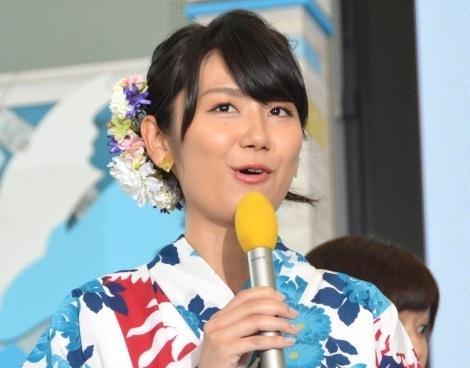 あなたが思うフジテレビアナウンサーの新美有加ちゃんの魅力とは何ですか?。 (日付変わり4月9日は彼女の29歳の誕生日なものでこんな質問)