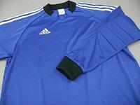 サッカーウェアを水着の代わりにしても大丈夫でしょうか?