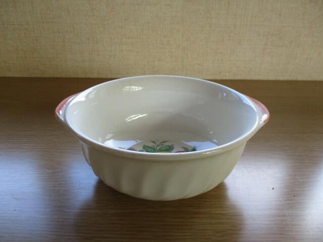 これは、何の時に使う何という皿でしょうか?