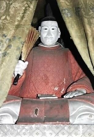 亀井茲矩が自称として琉球守を名乗りましたが、正式な琉球守や蝦夷守がなかったのは朝廷の支配下に組み込まれなかったからですか?