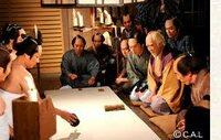 テレビドラマ「水戸黄門」は賭場のシーンが多いですが、あそこで行なわれている賭博は丁半ですよね。 当たり外れの確率が2分の1の博打はあまり面白くないと思うのですが、どうなのですか?