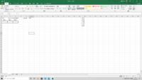 Excelマクロ初心者です。 画像のような担当者ごとの日別管理表を作成しています。 (画像は本物を基に簡易的な内容で作成しています) マクロを組んでいて、なかなか動作しないので困り果て こちらに質問させていただきました。 今後も使う頻度が多いため、マクロについては基礎から学びたいと思っていますが、今回の表については時間が無いため教えて頂きたいです。  現状できている事は ・担当者番号をA4に...