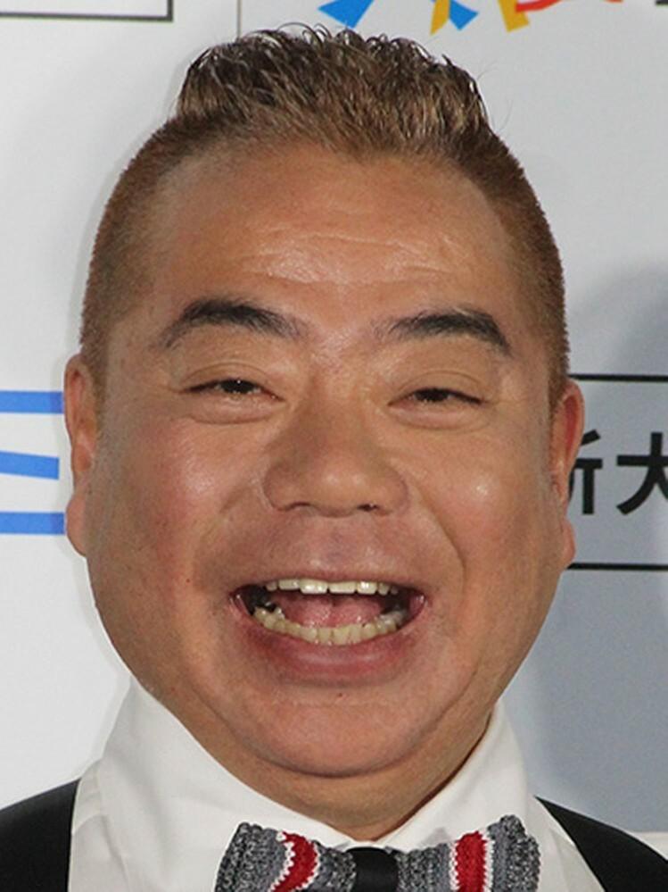 今ではすっかり茶の間の人気者になった出川哲朗さんだけども 出川さんは芸能生活の危機なんでしょうか?