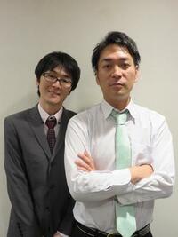 吉本芸人のスーパーマラドーナは最近アメトークに出演されてますか?  上沼恵美子に失言してからアメトークには出ていないのでしょうか?