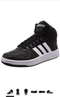 [急ぎ]バイトで黒のローファー又はスニーカーを履くのですが、この靴でいいでしょうか?